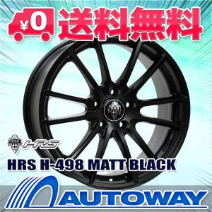 ◆送料無料◆サマータイヤホイールセット215/60R17インチ4本セット
