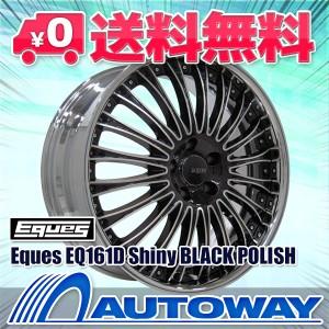 ◆送料無料◆サマータイヤホイールセット265/30R19インチ4本セット