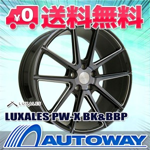 ◆送料無料◆サマータイヤホイールセット225/35R19インチ4本セット