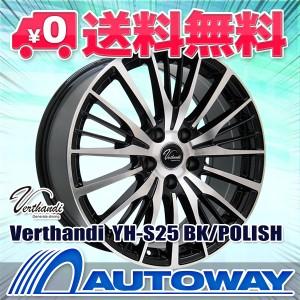 ◆送料無料◆サマータイヤホイールセット205/70R15インチ4本セット