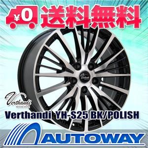 ◆送料無料◆サマータイヤホイールセット205/65R15インチ4本セット