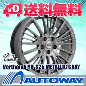 ◆送料無料◆サマータイヤホイールセット225/50R16インチ4本セット
