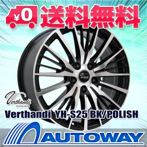 ◆送料無料◆サマータイヤホイールセット235/40R18インチ4本セット