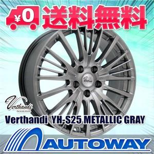 ◆送料無料◆サマータイヤホイールセット215/45R18インチ4本セット
