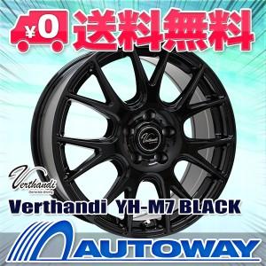 ◆送料無料◆サマータイヤホイールセット235/50R18インチ4本セット