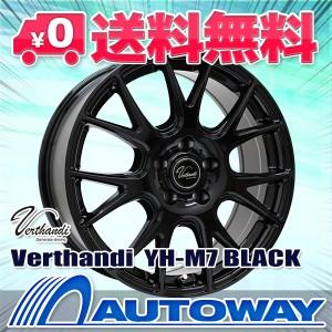 ◆送料無料◆サマータイヤホイールセット245/40R18インチ4本セット