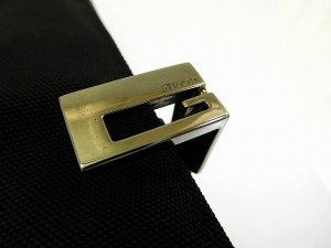 グッチ 手帳カバー GUCCI 手帳カバー ブラック 即納 【中古】 X13248