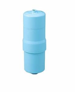 パナソニック 整水器カートリッジ  アルカリイオン整水器用 1個 TK7815C1