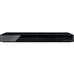 """""""東芝 1TB HDD内蔵 ブルーレイ3D対応ブルーレイレコーダー (USB HDD録画対応) REGZA DBR-Z620"""""""