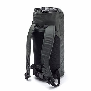 ヘンティ Wingman BackPack 2 STD