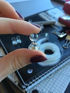 マグネットピン 超強力 透ラフル 合わせ磁石 押しピン 可愛い 雑貨 文房具 事務用品 エコ材質 地図/ホワイトボード/冷蔵庫に最適 オフィ