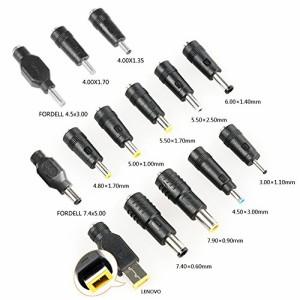 ノートパソコン ポータブル電源 MAXOAK 50000mAh超大容量 モバイルバッテリー Sony/Dell/Hp/Toshiba/Samsung/Lenovo/Acer/IBM/NEC/スマー