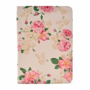 iPad mini 3/2/1 レザーケース D 液晶保護フィルム付き アイパッド 3/2/1ミニ iPad mini 3/2/1 ケース 手帳 iPad mini 3/2/1 ケース 財布