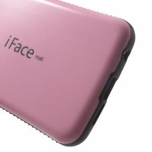 Huawei Honor 8 ハードケース ローズ 強化ガラス保護フィルム付き スマホケース  ファーウェイ オーナー8