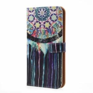 Galaxy S8 Plus レザーケース K 液晶保護フィルム付き スマホケース  ギャラクシーS8 プラス カバー 手帳型スタンド機能 ICカードスロッ