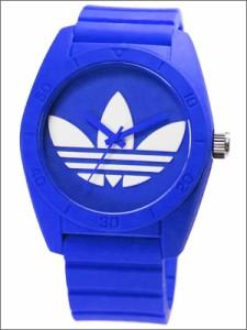 adidas アディダス 腕時計 ADH6169 ユニセックス SANTIAGO サンティアゴ