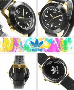 adidas アディダス 腕時計 ADH3039 ユニセックス Originals オリジナルズ