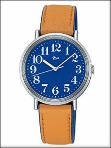 ALBA アルバ 腕時計 AABT009 男女兼用 RIKI WATANABE リキワタナベ コレクション SEIKO 国内セイコー