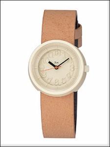 ALBA アルバ 腕時計 AKQK005 レディース RIKI WATANABE リキワタナベ コレクション SEIKO 国内セイコー