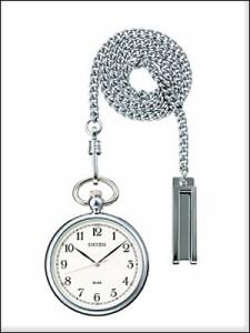 ALBA 腕時計 アルバ 時計 AABT063ポケットウォッチ アラビア数字 SUCCESS サクセス SEIKO 国内セイコー