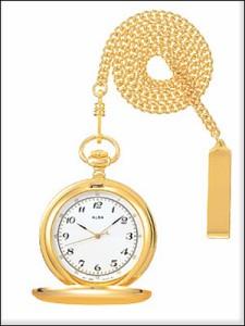 ALBA 腕時計 アルバ 時計 AABW146ポケットウォッチ アラビア数字 SUCCESS サクセス SEIKO 国内セイコー