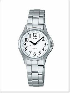 ALBA 腕時計 アルバ 時計 AADS025 レディース SUCCESS サクセス SEIKO 国内セイコー