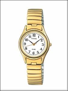 ALBA 腕時計 アルバ 時計 AADT066 レディース SUCCESS サクセス SEIKO 国内セイコー
