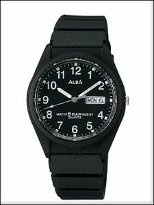 ALBA 腕時計 アルバ 時計 APBX085 メンズ ALBA SPORTS アルパ・スポーツ SEIKO 国内セイコー
