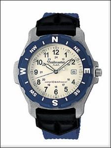 ALBA 腕時計 アルバ 時計 APBX223 メンズ ALBA SPORTS アルパ・スポーツ SEIKO 国内セイコー