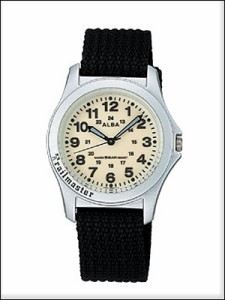 ALBA 腕時計 アルバ 時計 APDS065 レディース ALBA SPORTS アルパ・スポーツ SEIKO 国内セイコー