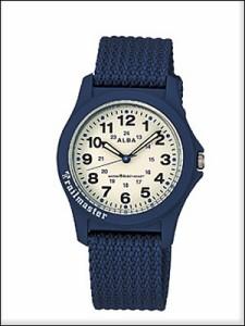 ALBA 腕時計 アルバ 時計 APDS069 レディース ALBA SPORTS アルパ・スポーツ SEIKO 国内セイコー