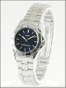 ALBA 腕時計 アルバ 時計 APDS075 レディース ALBA SPORTS アルパ・スポーツ SEIKO 国内セイコー