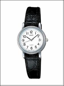 ALBA アルバ 腕時計 AQDB027 レディース ペアウォッチ STANDARD スタンダード SEIKO 国内セイコー
