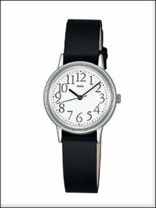 ALBA 腕時計 アルバ 時計 AQDS051 レディース SUCCESS サクセス SEIKO 国内セイコー