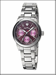 Angel Heart 腕時計 エンジェルハート 時計 CE30RP レディース Celeb セレブ