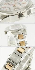Angel Heart 腕時計 エンジェルハート 時計 CE30RSW レディース Celeb セレブ