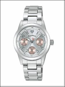 Angel Heart 腕時計 エンジェルハート 時計 CE30SP レディース Celeb セレブ