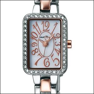 Angel Heart エンジェルハート 腕時計 TH16RSW TH16RSW レディース Twinkle Heart トゥインクルハート
