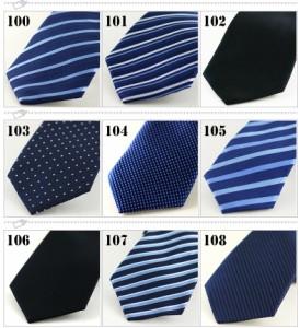 【メール便発送】メンズ 紳士 ネクタイ ビジネス 人気 フォーマル カジュアル スーツ ワイシャツ 49種類 ストライプ 無地 ドット 小紋