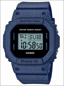 CASIO カシオ 腕時計 BGD-560DE-2JF レディース BABY-G ベビージー