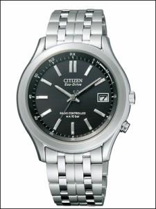 CITIZEN シチズン 腕時計 FRD59-2391 FRD59-2391 メンズ CITIZEN COLLECTION シチズン コレクション エコドライブ