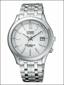 CITIZEN シチズン 腕時計 FRD59-2392 FRD59-2392 メンズ CITIZEN COLLECTION シチズン コレクション エコドライブ