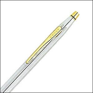 CROSS クロス 筆記具#3302 CENTURY クラシックセンチュリー メダリスト ボールペン