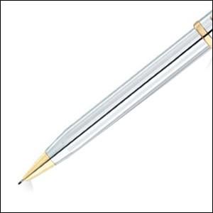 CROSS クロス 筆記具#330305WG CENTURY2 センチュリー2 シャープペンシル0.7mm