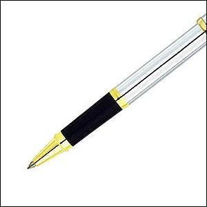 CROSS クロス 筆記具#3304 CENTURY?U センチュリー?U セレチップローラーボールペン