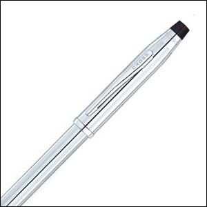 CROSS クロス 筆記具#350305WG CENTURY2 センチュリー シャープペンシル0.7mm