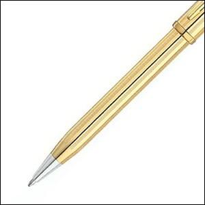 CROSS クロス 筆記具#4502WG CENTURY?U センチュリー?U ボールペン