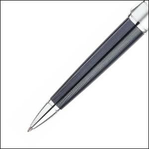 CROSS クロス 筆記具#AT0122-6 APOGEE アボジー ボールペン