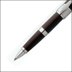 CROSS クロス 筆記具#AT0125-2 APOGEE アボジー セレクチップローラーボールペン