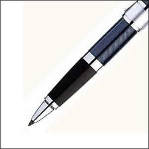 CROSS クロス 筆記具#AT0125-6 APOGEE アボジー セレクチップローラーボールペン